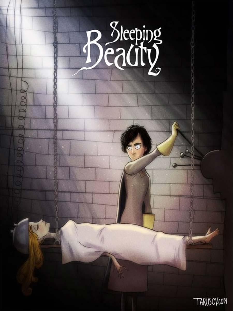 disney-ilustracao-timburton-poster-005