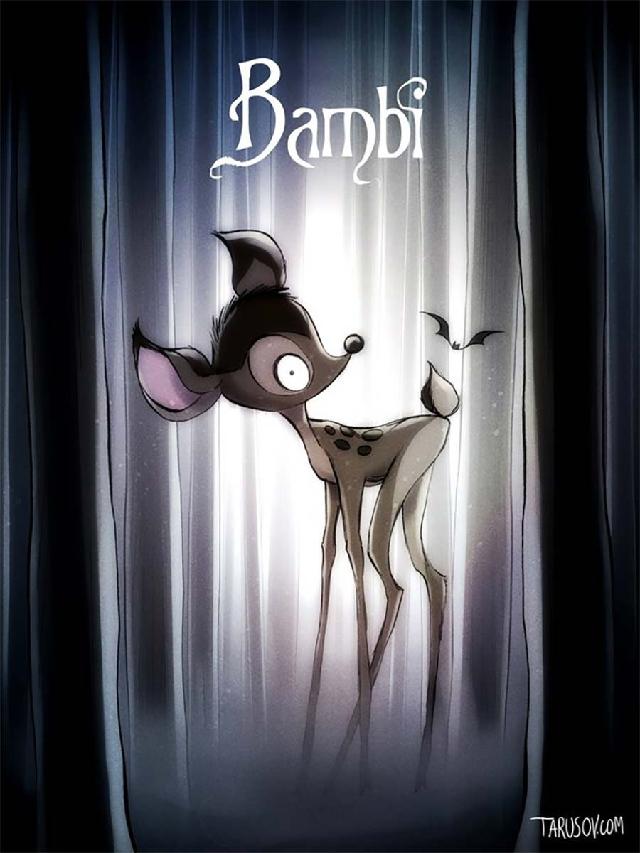 disney-ilustracao-timburton-poster-007