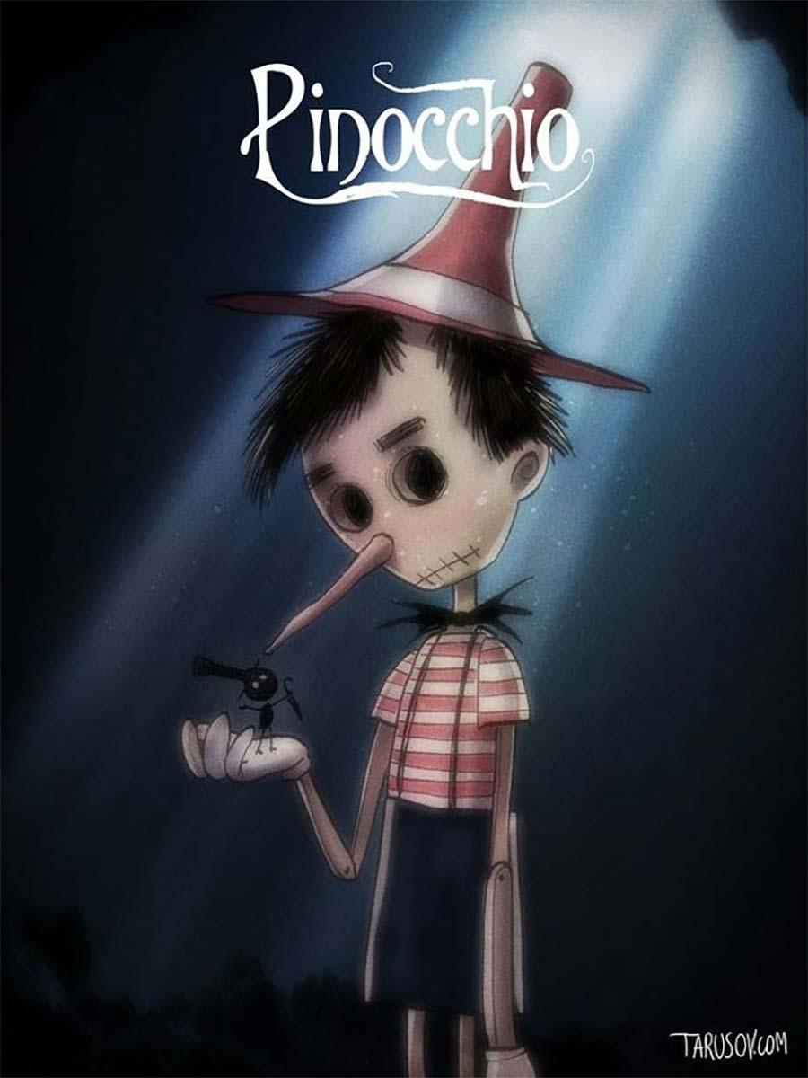 disney-ilustracao-timburton-poster-008