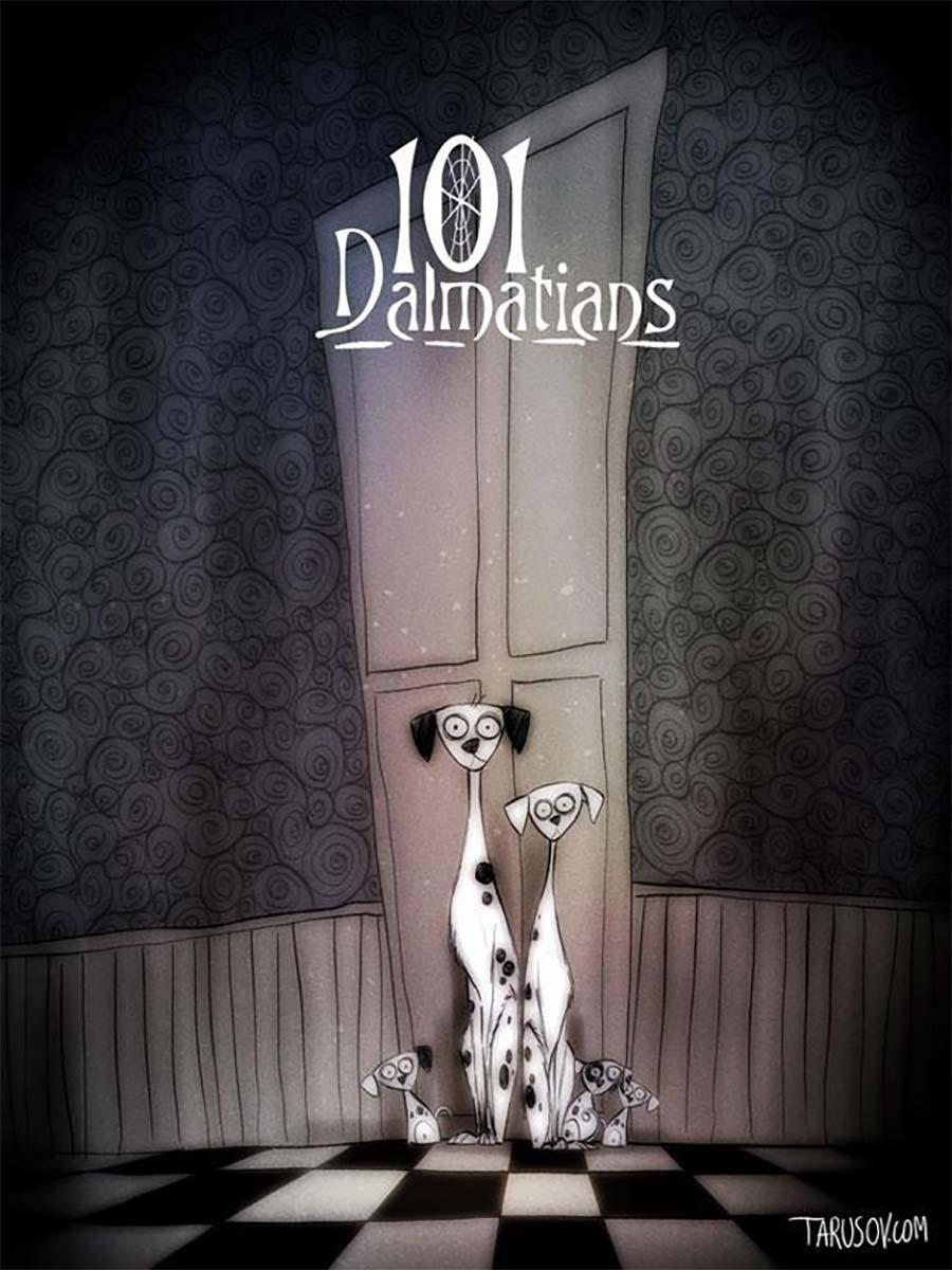 disney-ilustracao-timburton-poster-010