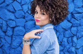 Estilo de blogueira: Ana Lídia Lopes