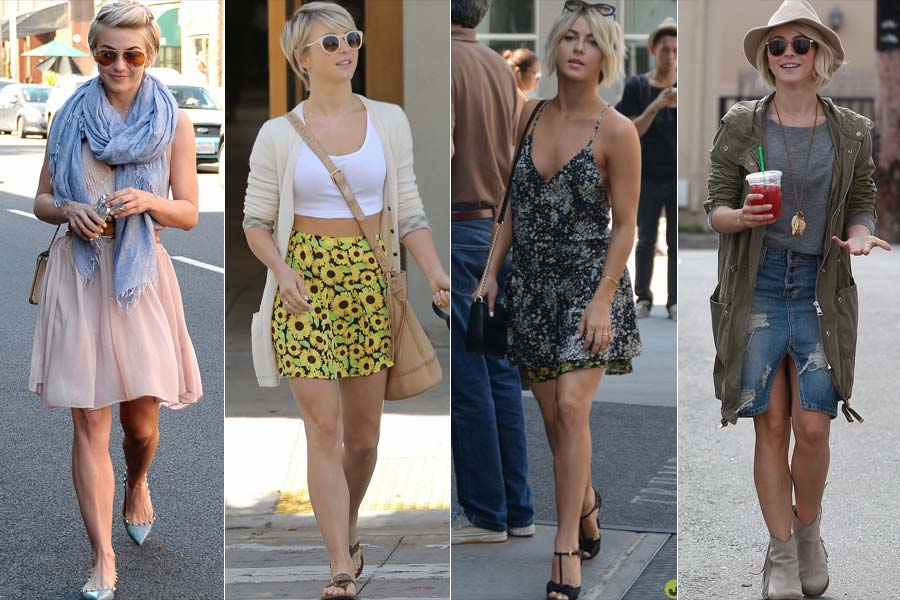 estilo-juliannehough-003