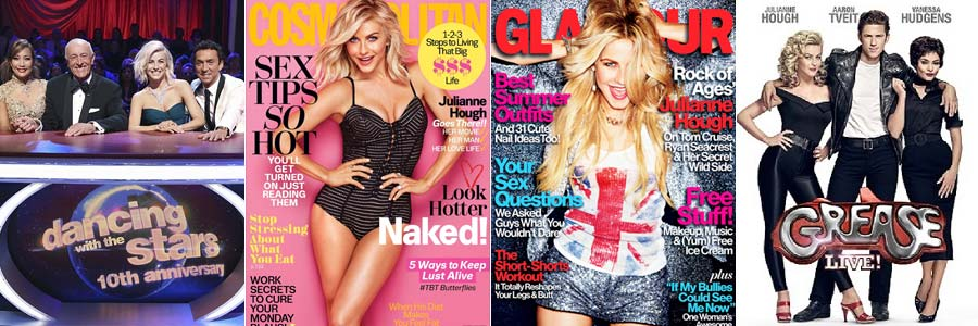 estilo-juliannehough-capas2