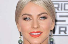 Estilo: Julianne Hough – Parte 2