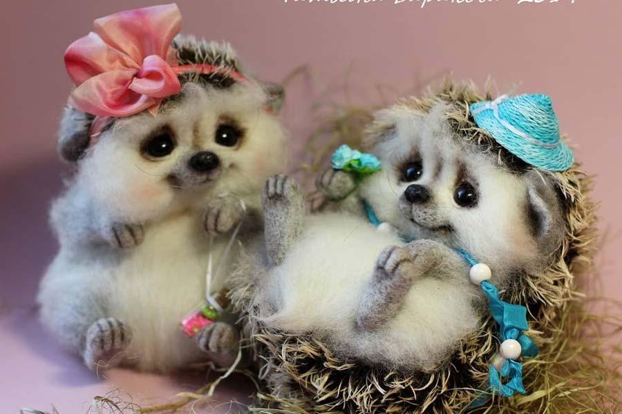 inspiracao-pelucias-animais-tatianabarakova-005