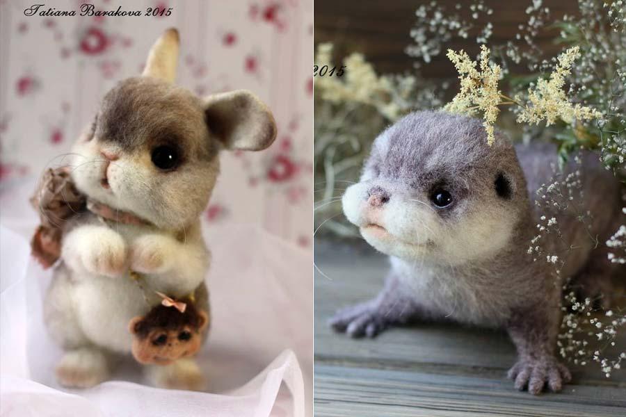 inspiracao-pelucias-animais-tatianabarakova-006