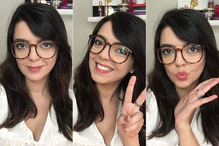 oculos-de-grau-estilos-006