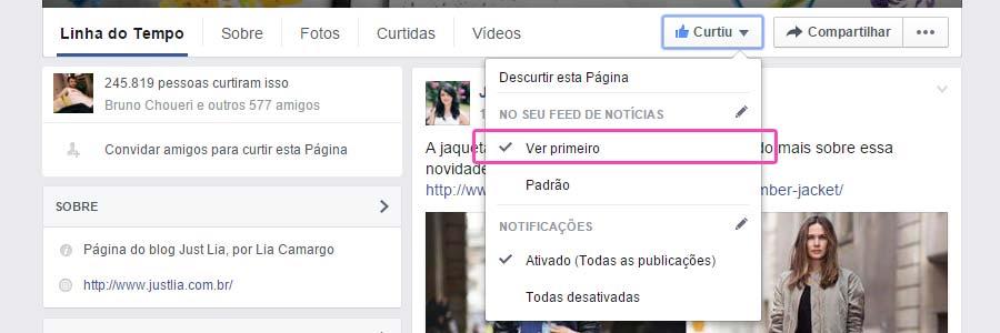 redes-facebook-ver-primeiro