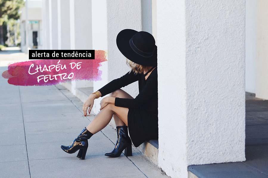 tendencia-chapeu-de-feltro-001