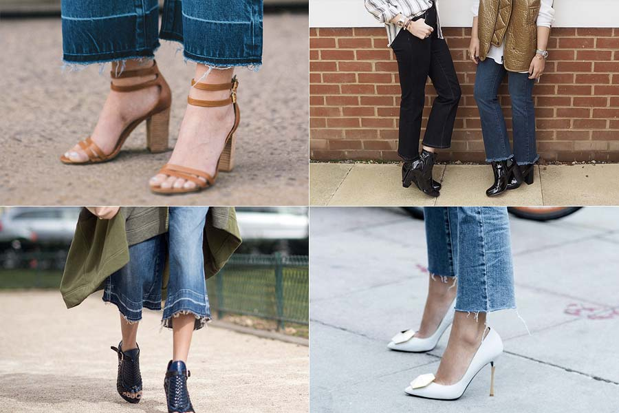 tendencia-cropped-flare-jeans-003