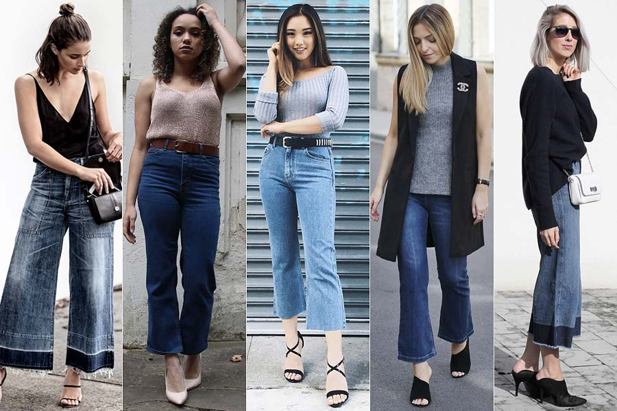 tendencia-cropped-flare-jeans-004