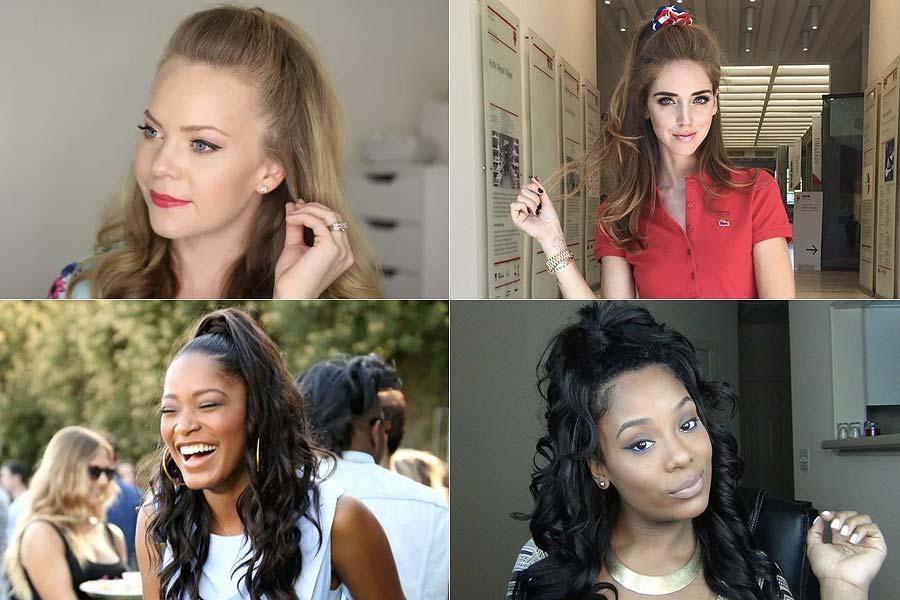 tendencia-half-ponytail-003
