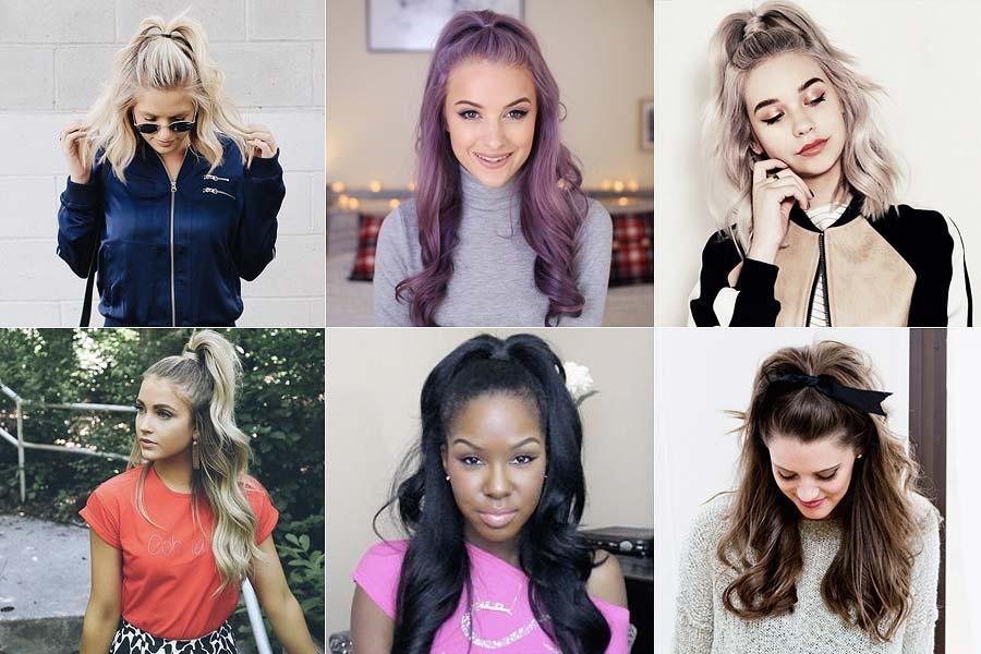 tendencia-half-ponytail-004