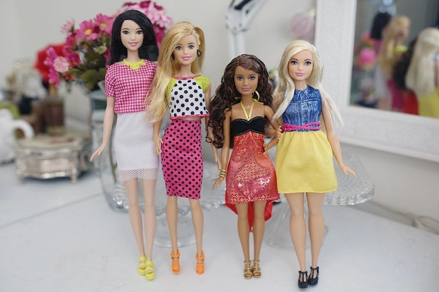 barbie-fashionista-brasil-001