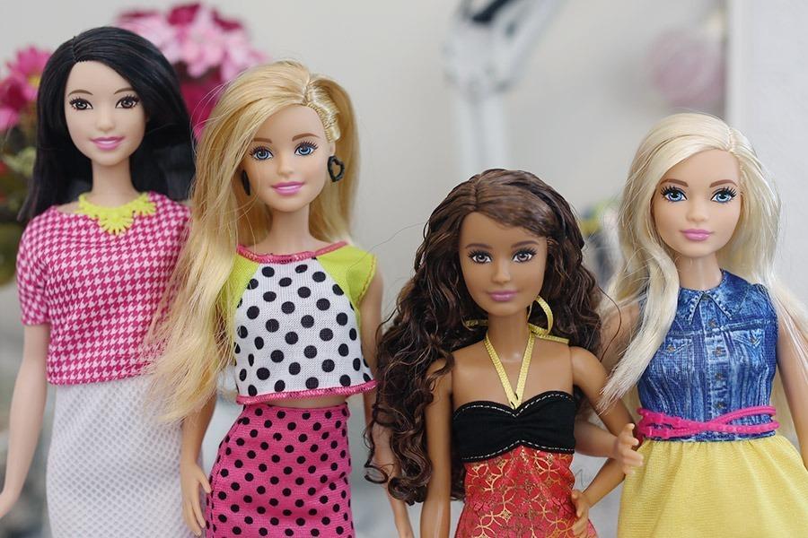 barbie-fashionista-brasil-002