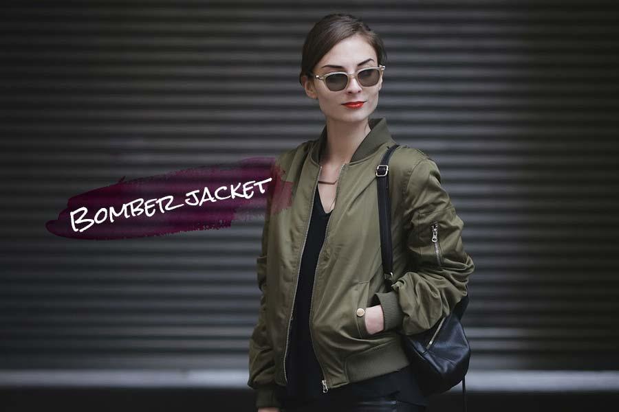 como-usar-jaqueta-bomber-001