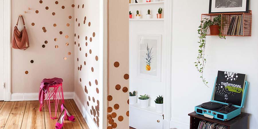 decoracao-cobre-003