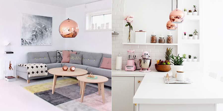 decoracao-cobre-004