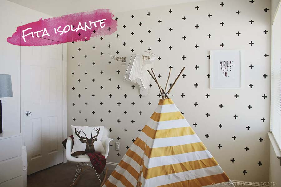 decoracao-fita-isolante-001