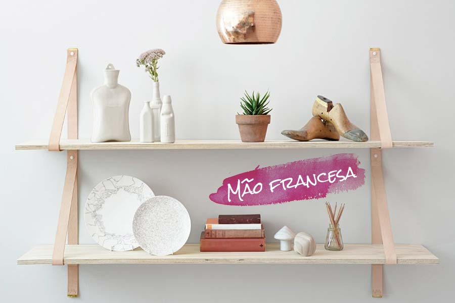 decoracao-mao-francesa-001