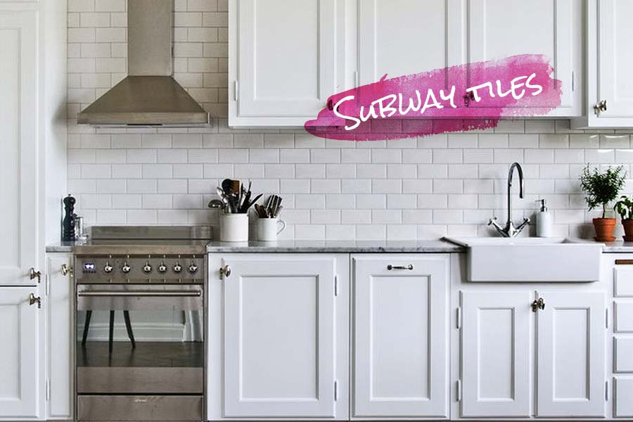 decoracao-subway-tiles-001
