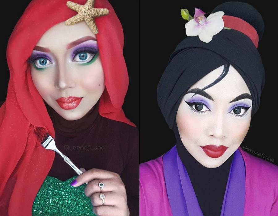disney-maquiagem-princesas-hijab-001