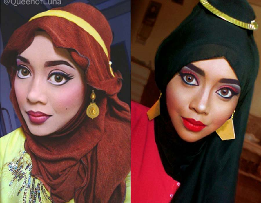 disney-maquiagem-princesas-hijab-002