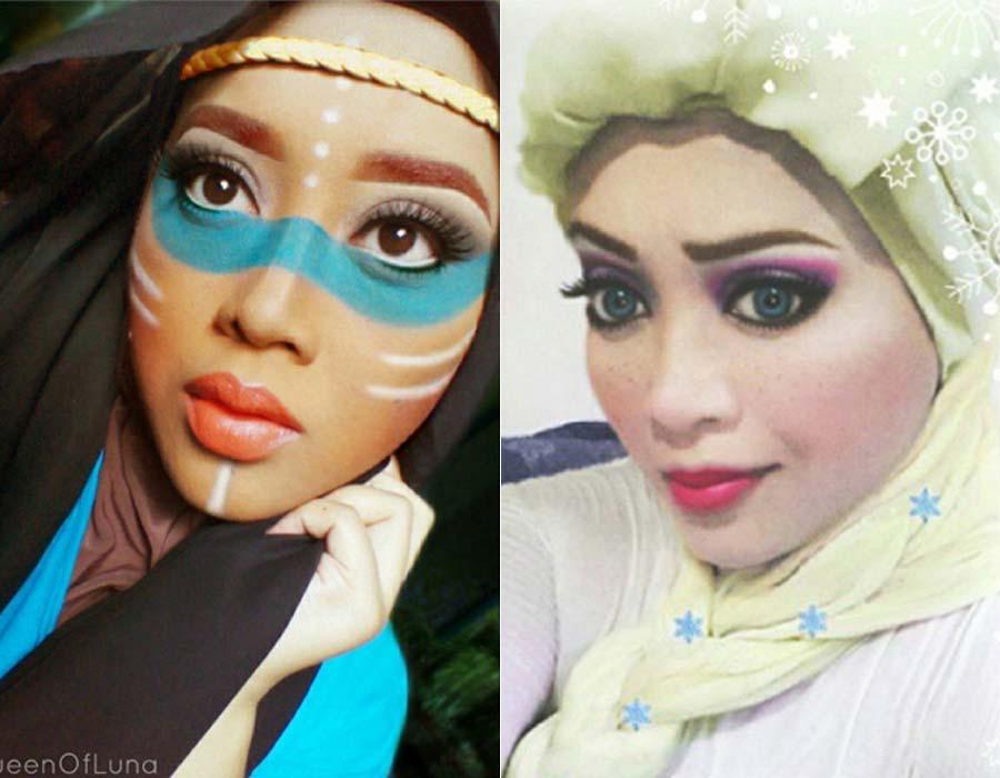 disney-maquiagem-princesas-hijab-003