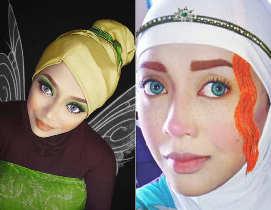 disney-maquiagem-princesas-hijab-004