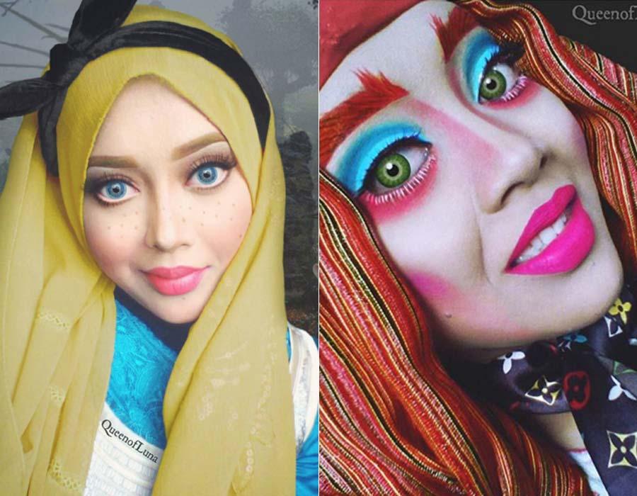 disney-maquiagem-princesas-hijab-005