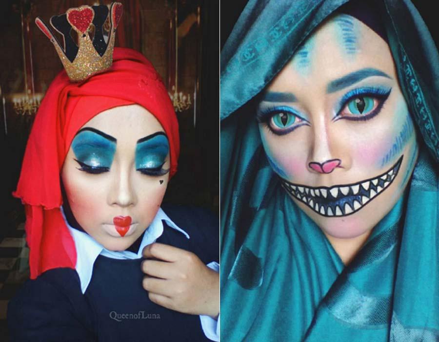 disney-maquiagem-princesas-hijab-006
