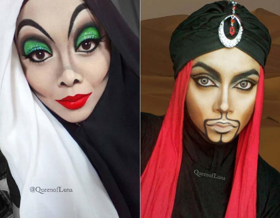 disney-maquiagem-princesas-hijab-007