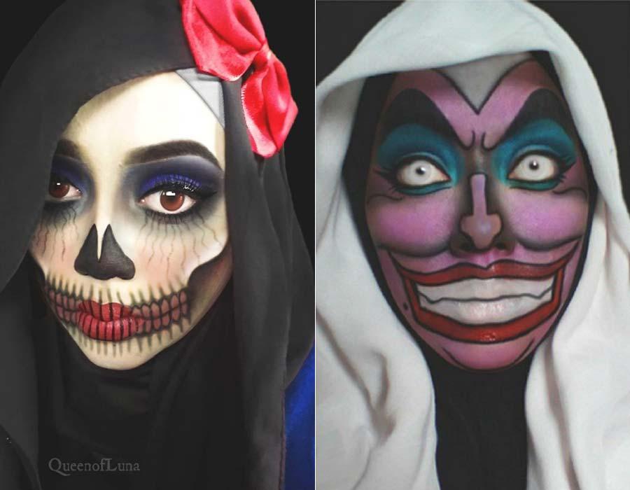 disney-maquiagem-princesas-hijab-008
