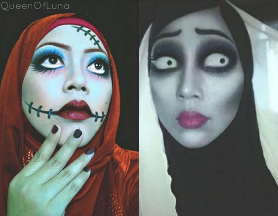 disney-maquiagem-princesas-hijab-009