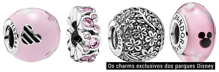 disney-pandora-charms-primavera2016-003