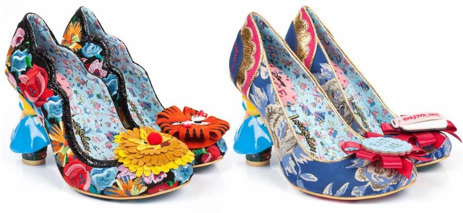 disney-sapatos-alicenopaisdasmaravilhas-irregularchoice-002