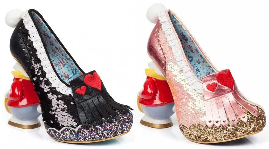 disney-sapatos-alicenopaisdasmaravilhas-irregularchoice-004