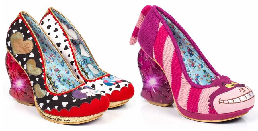 disney-sapatos-alicenopaisdasmaravilhas-irregularchoice-007