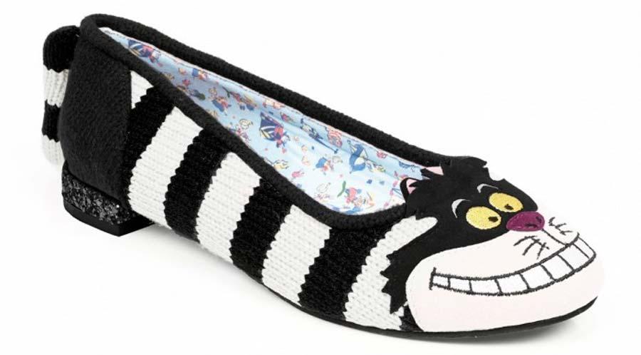 disney-sapatos-alicenopaisdasmaravilhas-irregularchoice-009