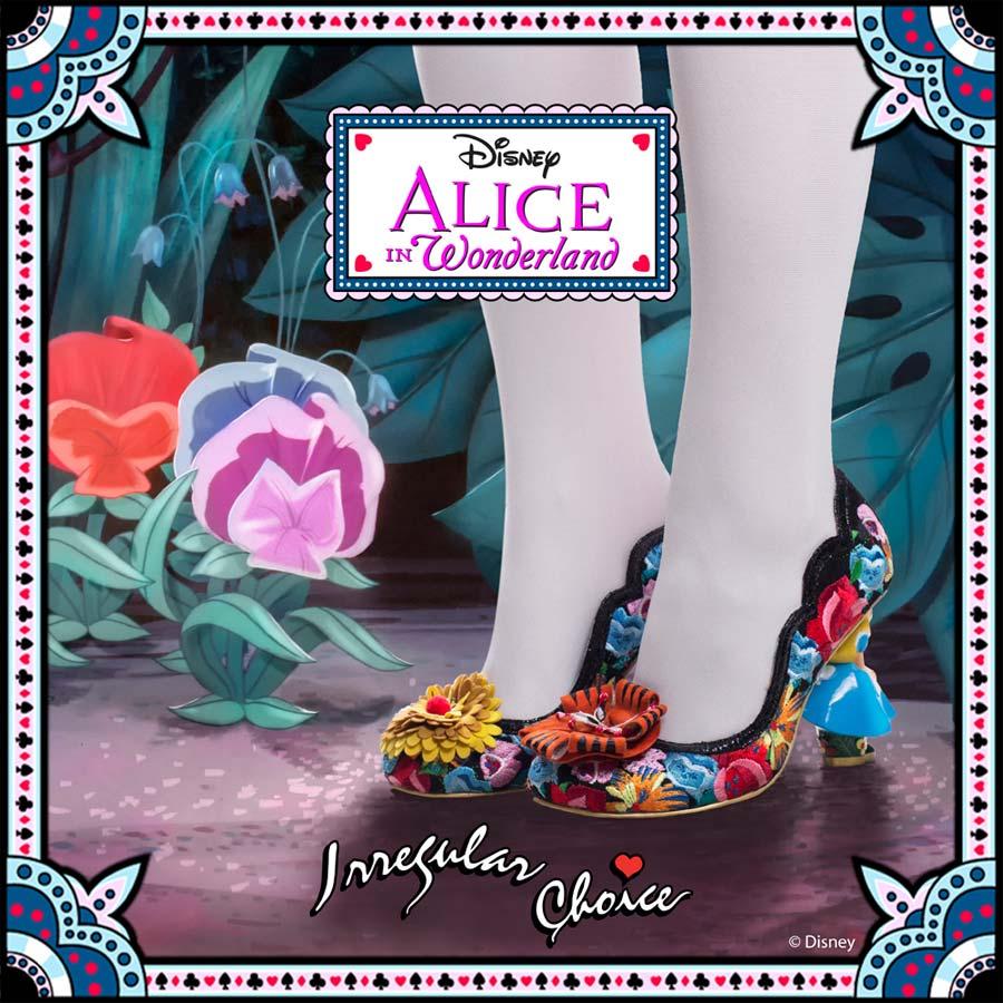 disney-sapatos-alicenopaisdasmaravilhas-irregularchoice-014