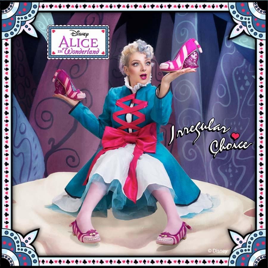 disney-sapatos-alicenopaisdasmaravilhas-irregularchoice-017