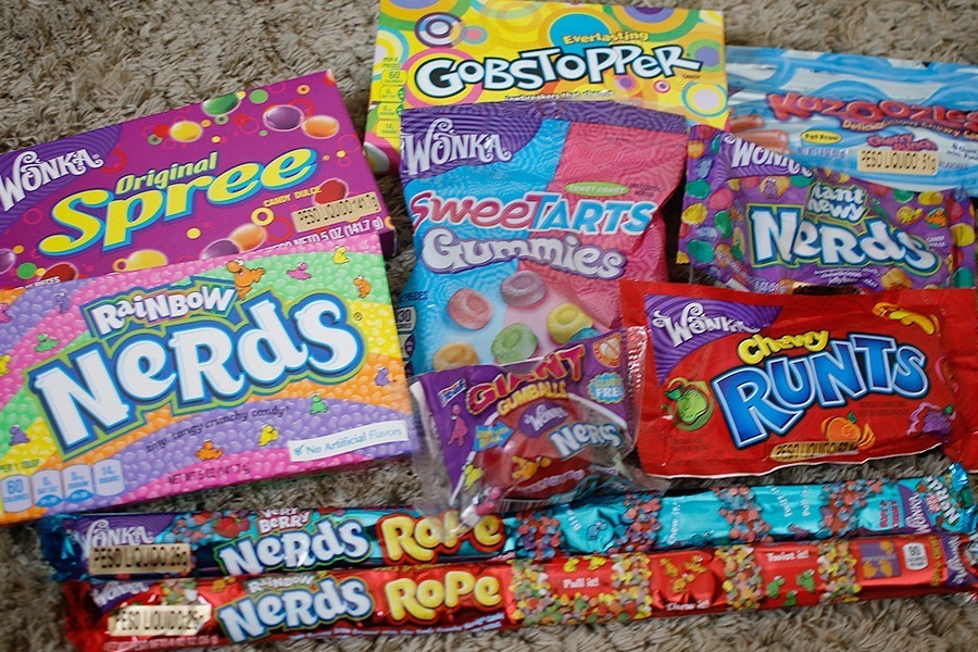 doces-willy-wonka
