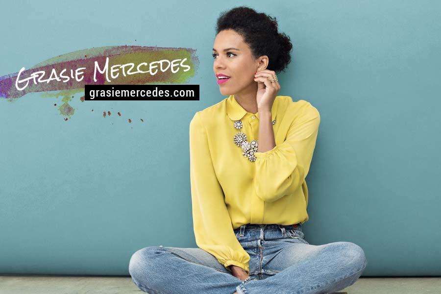estilo-grasie-mercedes-001