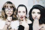 Estilo de blogueira: Irmãs Alcântara