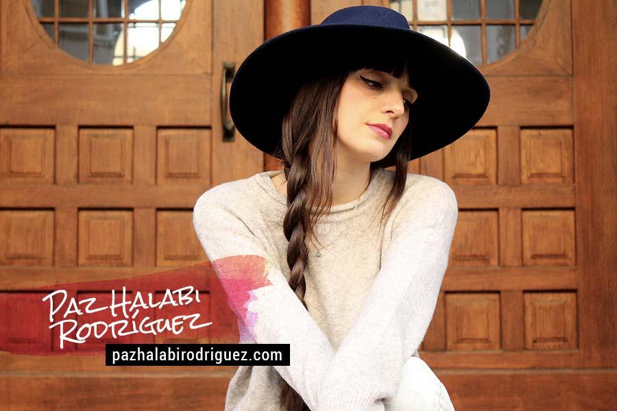 estilo-paz-halabi-rodriguez-001
