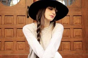 Estilo de blogueira: Paz Halabi Rodríguez