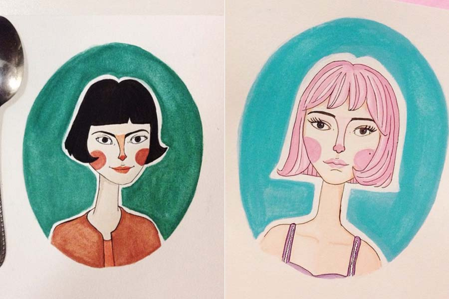 inspiracao-ilustracao-retratos-luizaalcantara-004
