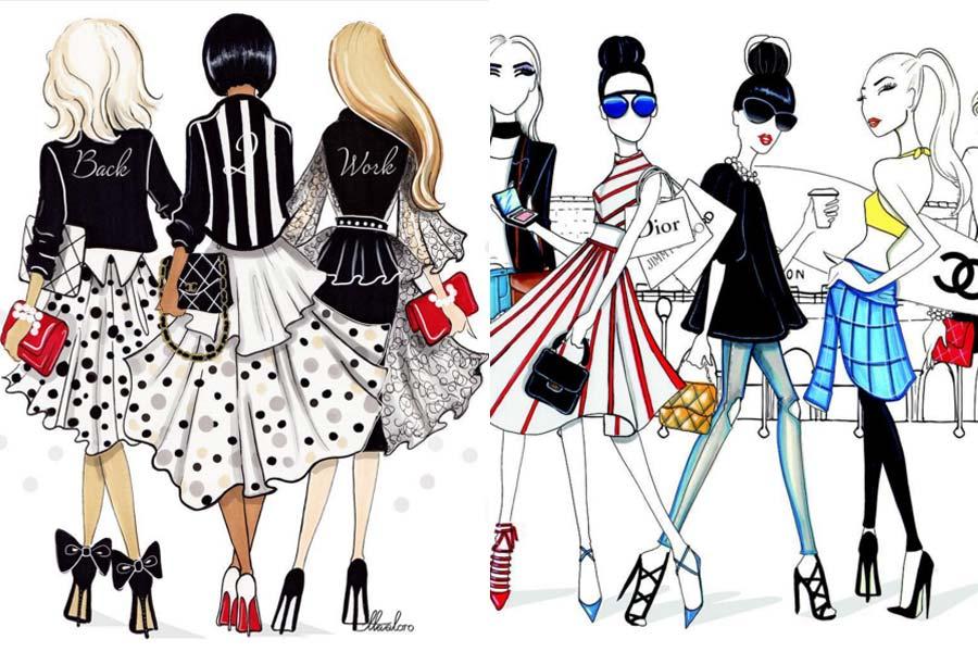 inspiracao-ilustracoes-fashion-aaronfavaloro-001