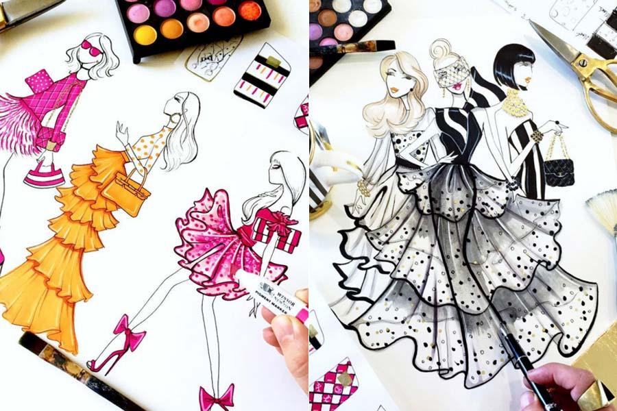 inspiracao-ilustracoes-fashion-aaronfavaloro-003