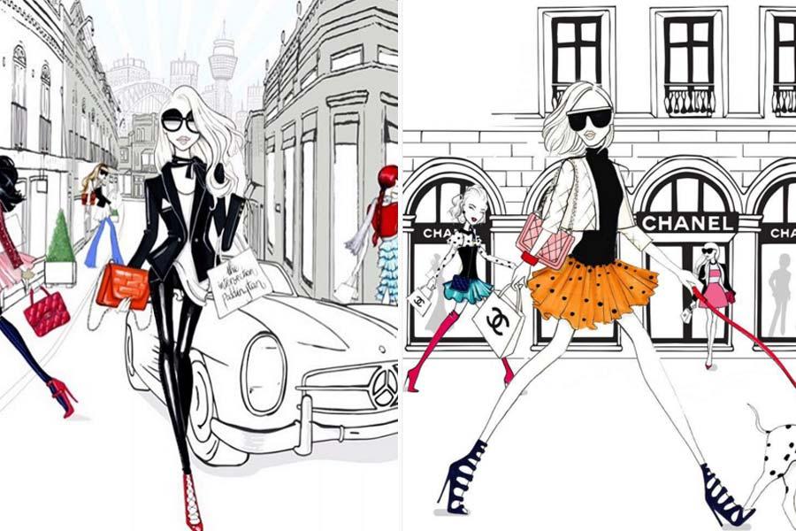 inspiracao-ilustracoes-fashion-aaronfavaloro-004